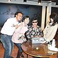 2009-02-06奧多咖啡