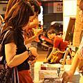 2009-03-21拓程購物廣場