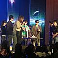 2010-04-24天津衛視音樂HIGH客歌友會
