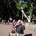 雪梨行-第五天 2007/08/05