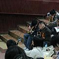 民吉寒訓 <2008/01/29-2008/02/03>
