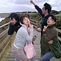 excursion--17th,Dec.2005