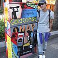 Gold Coast美食之旅