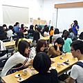 20141018-交換學生