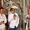 《畫皮II》北京啟動記者會
