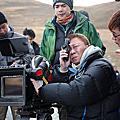 《畫皮II》即將殺青20111024
