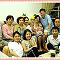 四個媽媽的母親節