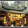 萬華-青山宮