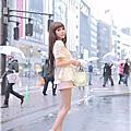 2013東京外拍-day.1