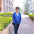 2013東京戰利品上-衣服