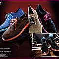 Cole Haan鞋
