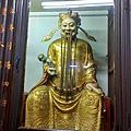 20150514護國城隍廟