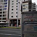 13絲綢樹飯店silk tree hotel