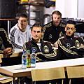 2010世足賽-德國隊