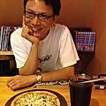 台南2012-07-07