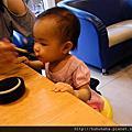 2014.06.11 小豬媽媽童話廚房