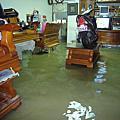 20100919水災