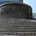 20110226~27香港之旅