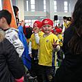 20110327康萊爾親子運動會