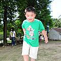 201007富田外拍