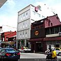 馬來西亞2012/06/05-08