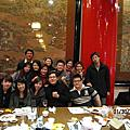 2011.1.30 大學圓山同學會