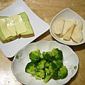 101.4.9-簡單家庭料理