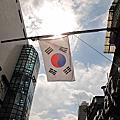 南韓首爾自由行