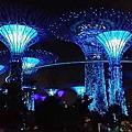 新加坡4天3夜