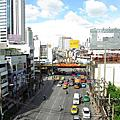 2014泰國曼谷&曼谷六日遊