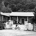 又是泰安舊車站