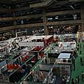 2008年台灣國際文化創意產業展覽會暨秋季禮品展