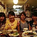 09.05.16-17台中老同學的聚會