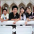 CNY 09' Penang Trip