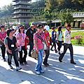 2012春季人間學堂