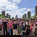2013 人間覺者-佛典研習營