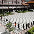 第六期人間行者(2010.04)