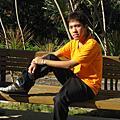 2009初三 南臺灣之旅