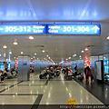 IST 伊斯坦堡機場
