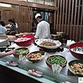 新葉日本料理