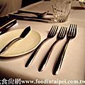 ABU 餐廳