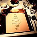 ABU餐廳2