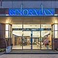 【公司資訊】NORMAN台北展示中心(宏曄國際)營業時間