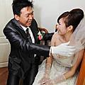20110430 欣然秀珺(結婚)_儀式篇