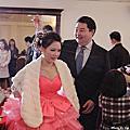 20120215 志強芷芹(文定)_囍宴篇