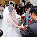 20121007 又升思儀(結婚)_儀式篇
