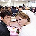 20121230 育泉&湘妍_訂結婚_囍宴篇