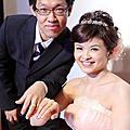 20110412 倫安怡君(文定)_儀式篇