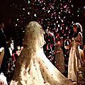 20100410 志宏宇晶(結婚)