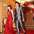 20100417 司盈嘉華(結婚)